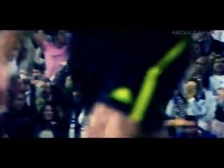 vidmo_org_Cristiano_Ronaldo_-_I039m_a_Fantastic_Player_CR7_Skills_and_Goals_and_Freestyle_2011-2012_HD__62093.0